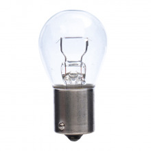 Ampoule halogène P21W STANDARD ST-PRO