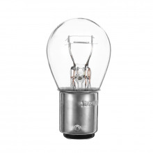 Ampoule halogène P21/5W STANDARD ST-PRO