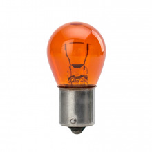 Ampoule halogène PY21W STANDARD ST-PRO