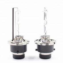 Kit Ampoules Xénons D4S ENDURA 4000K