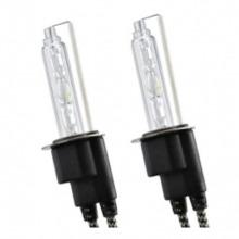 Ampoules Xénon H3-ADAPT XR1 6500K