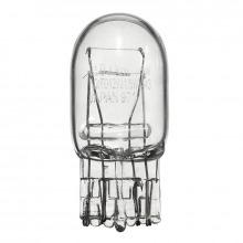 Ampoule halogène W21/5W STANDARD ST-PRO