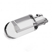 Ampoule LED T10-W5W ACCESS Mirage (Blanc)