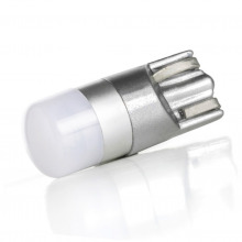 Ampoule LED T10-W5W ANGEL Can-Bus (Blanc)