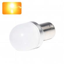 Ampoule LED PY21W-BAU15S ANGEL (Orange)