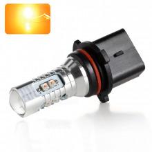 Ampoule LED P13W Ultra (Orange)