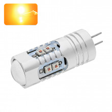 Ampoule LED HP24W Loupe (Orange)