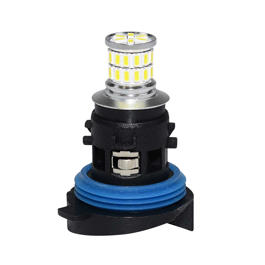 Ampoule LED HP24W EASY CONNECT (Blanc)