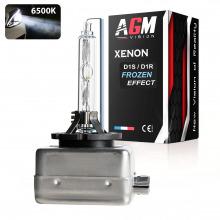 Ampoule Xénon D1S FROZEN EFFECT 6500K