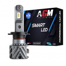 Ampoule LED H7 SMART