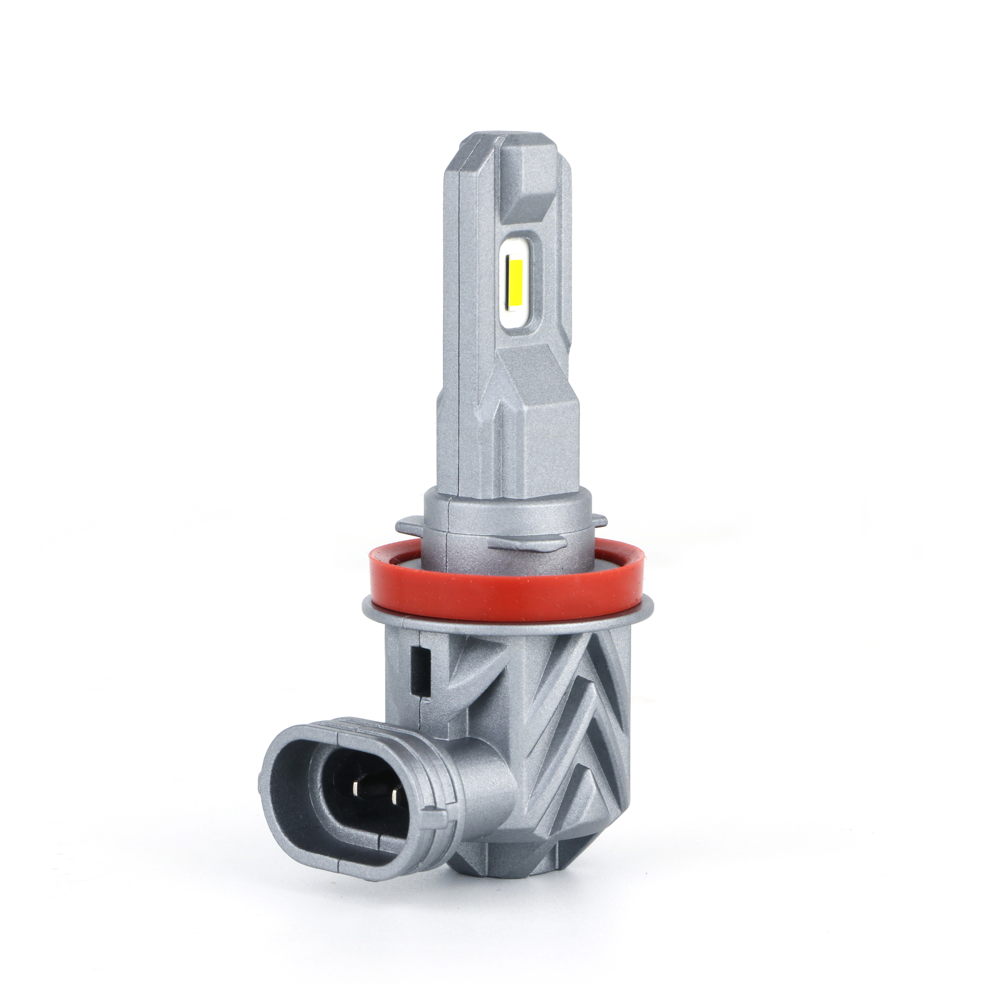Kit Ampoules LED H11 SMART