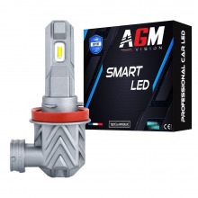 Ampoule LED H9 SMART