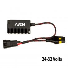 MODULE ANTI ERREUR Can-PRO 24V HB3/HB4