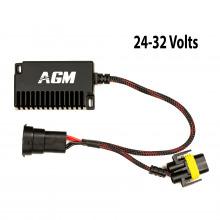 MODULE ANTI ERREUR Can-PRO 24V H8/H9/H11/H16