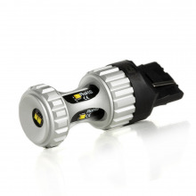 Ampoule LED T20 W21W-ELITE (Blanc)