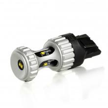 Ampoule LED T20-W21/5W-ELITE (Blanc)