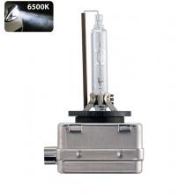 Ampoule Xénon D3S STANDARD PRO 6500K
