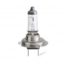 Ampoule halogène H7 55W STANDARD ST PRO
