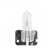 Ampoule halogène H2 55W STANDARD ST PRO