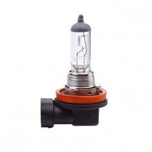 Ampoule halogène H9 65W STANDARD ST PRO