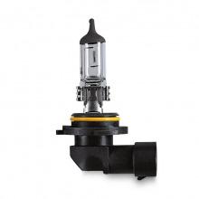 Ampoule halogène H10 42W STANDARD ST PRO