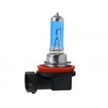 Ampoule halogène H11 55W STANDARD BLUE 4000K