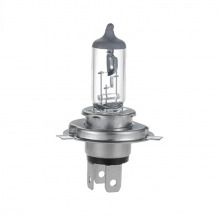 Ampoule halogène H4 60/55W STANDARD ST PRO