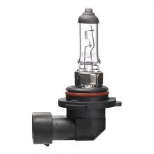Ampoule halogène HB4 51W STANDARD ST PRO