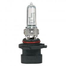 Ampoule halogène HB4A 51W STANDARD ST PRO