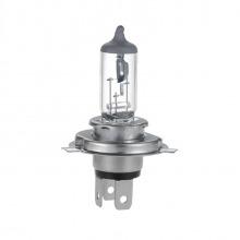 Ampoule halogène HS1 35/35W STANDARD ST PRO