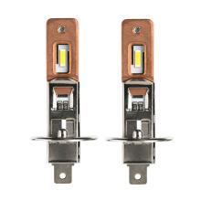 Kit Ampoules LED H1 LP1