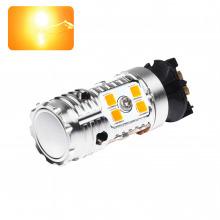 Ampoule LED PWY24W SUPRÊME CLIGNOTANT