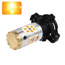 Ampoule LED PY24W-SUPRÊME CLIGNOTANT
