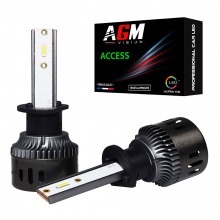 Kit Ampoules LED H1 ACCESS