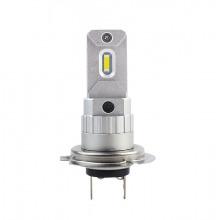 Ampoule LED H7 LP1