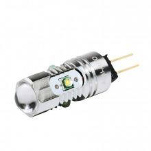 Ampoule LED HP24W LOUPE (Blanc)