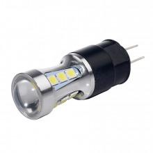 Ampoule LED PH16W-PH19W ULTRA (Blanc)
