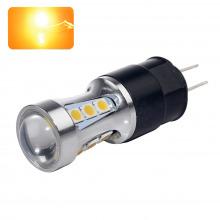 Ampoule LED PH16W-PH19W ULTRA (Orange)