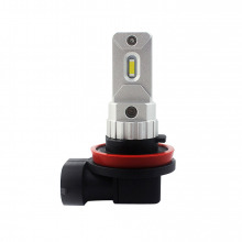Ampoule LED H11 LP1
