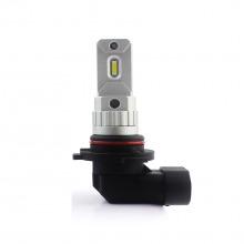 Ampoule LED HB3/HB4 LP1