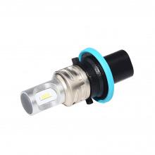 Ampoule LED PH24W - PH24WY ULTRA (Blanc)