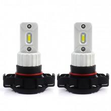 Kit Ampoules LED PSX24W LP1