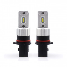 Kit Ampoules LED PSX26W LP1