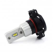 Ampoule LED PS19W-PS24W LP1