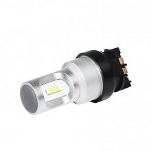 Ampoule LED PW24W ULTRA (Blanc)