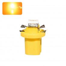 Ampoule LED BAX 8.5D EASY CONNECT (Orange)