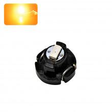 Ampoule LED T3 EASY CONNECT (Orange)