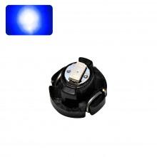 Ampoule LED T3 EASY CONNECT (Bleu)