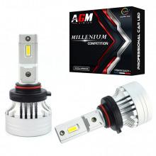 Kit Ampoules LED HB3 MILLÉNIUM COMPÉTITION
