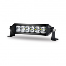 BARRE LED SLIM SP 30W